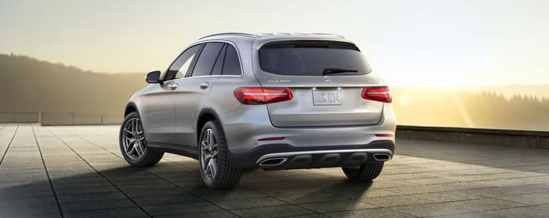 2018 mercedes benz glc 300 specs features review san for San antonio mercedes benz dealers