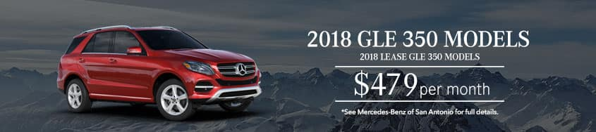 Mercedes benz of san antonio new and used dealership for San antonio mercedes benz dealers