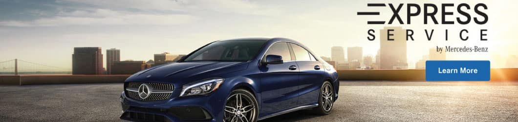 Mercedes benz of san antonio new and used mercedes for San antonio mercedes benz dealers