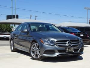 Why You Should Get Your Car Financed Mercedes Benz Of San Antonio