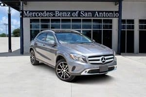 Pre Owned Vs Used Mercedes Benz