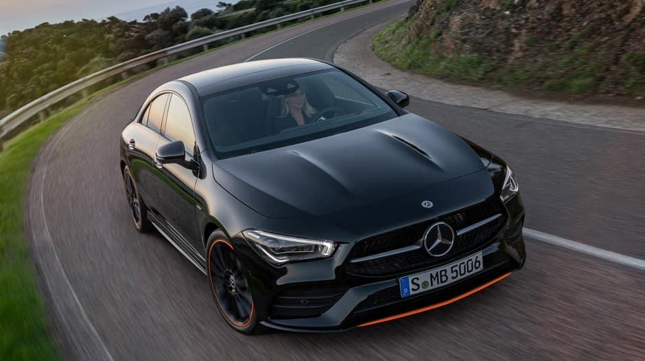 2020-Mercedes-CLA
