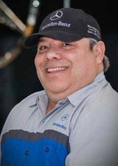 Adolfo Guajardo