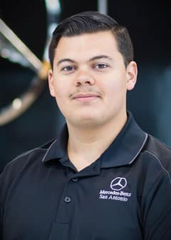 Johnathan Gonzalez