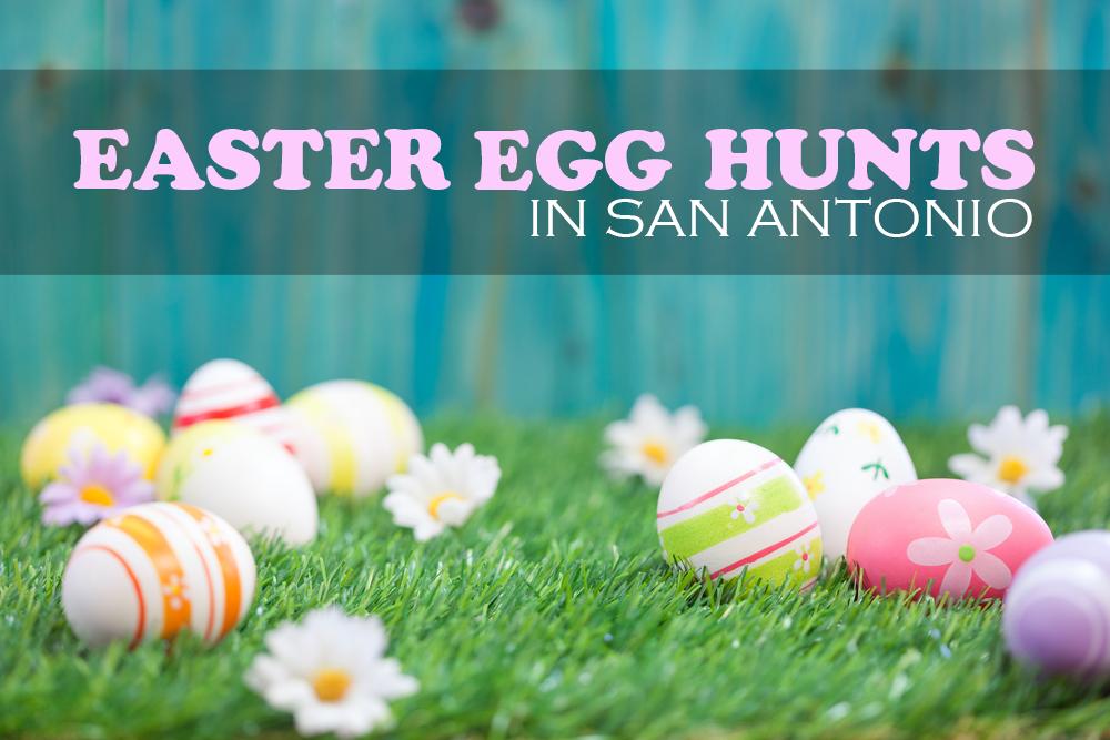 San-Antonio-Easter-Egg-Hunts