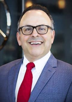 Alfonso Cavazos