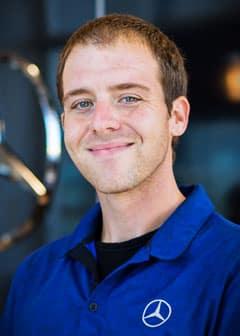 Wesley Fife
