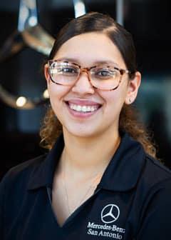 Erin Villarreal