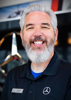 Jonathan Mohler