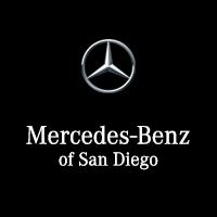 Mercedes-Benz of San Diego