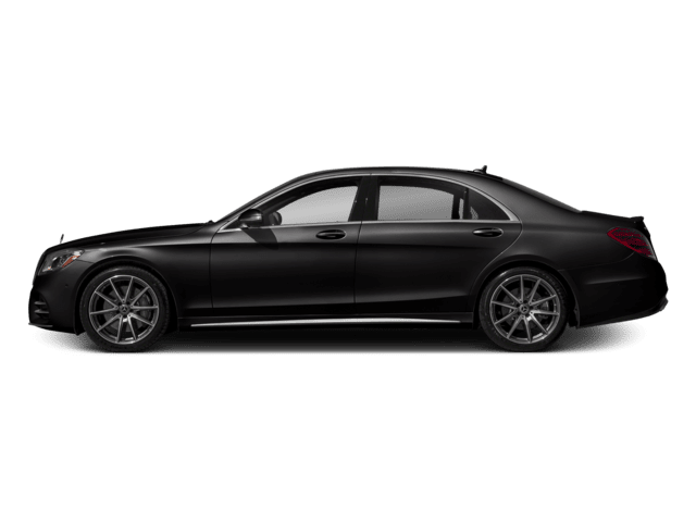 New Used MercedesBenz Dealer In San Diego MercedesBenz Of San - San diego international car show coupons