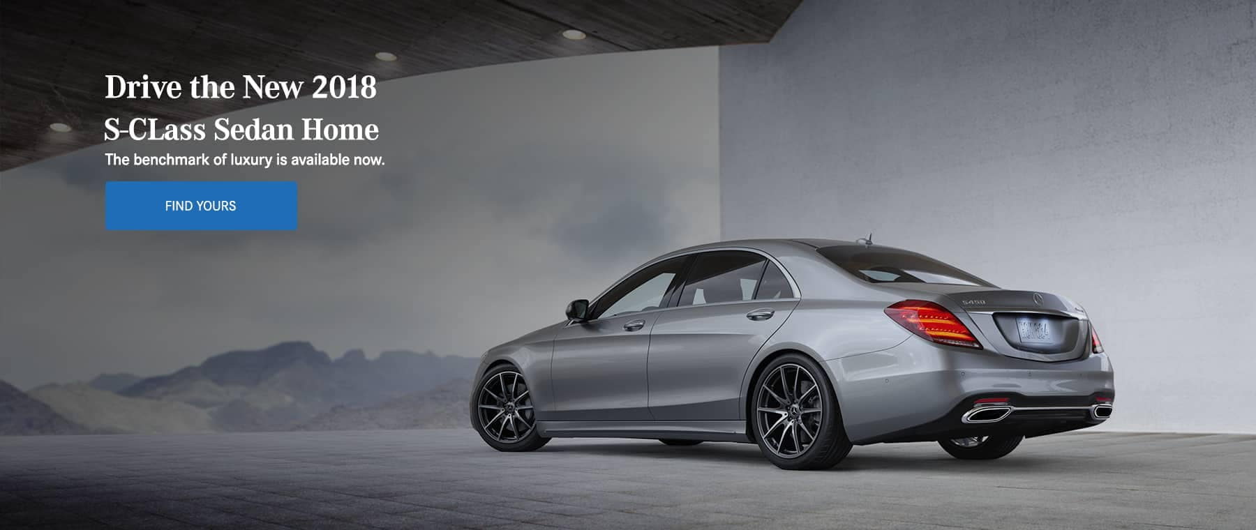 New used mercedes benz dealer in san diego mercedes for San diego mercedes benz service
