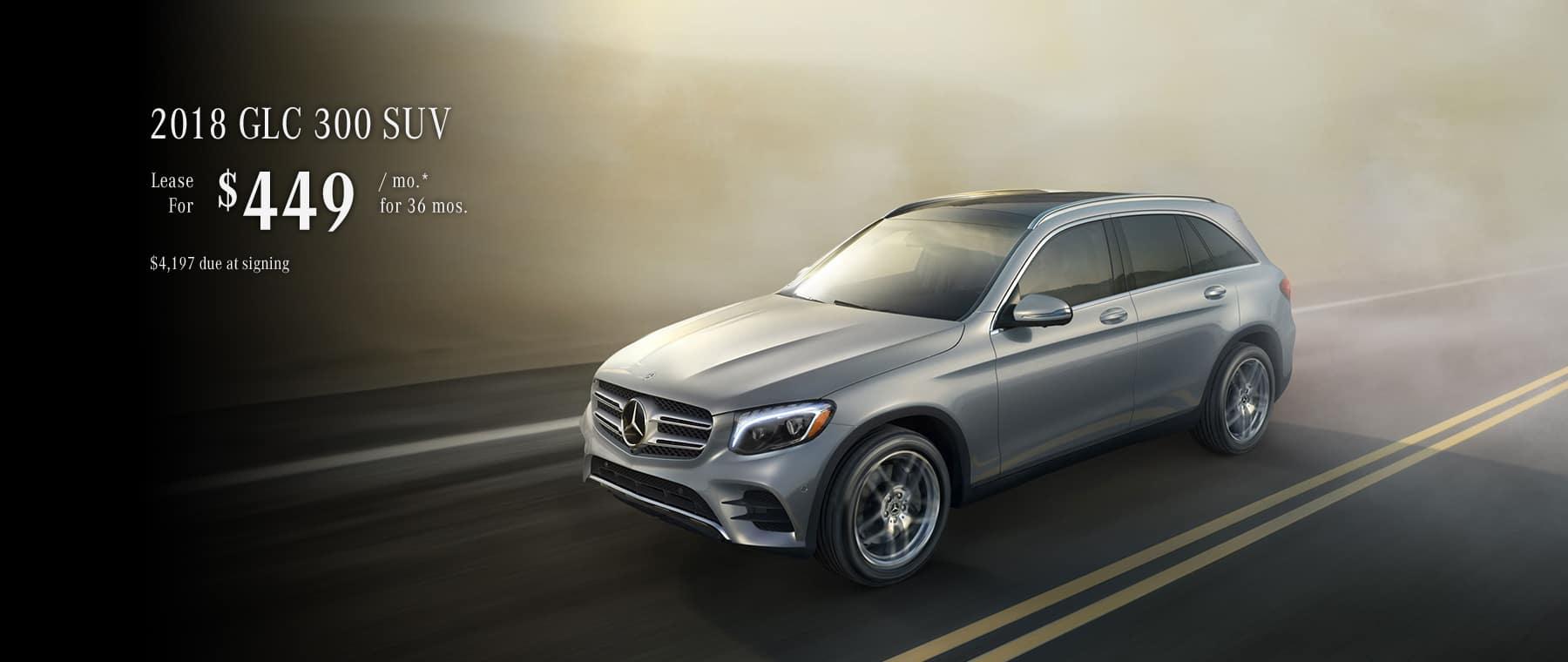 Mercedes Benz Dealer In Serving La Jolla Del Mar