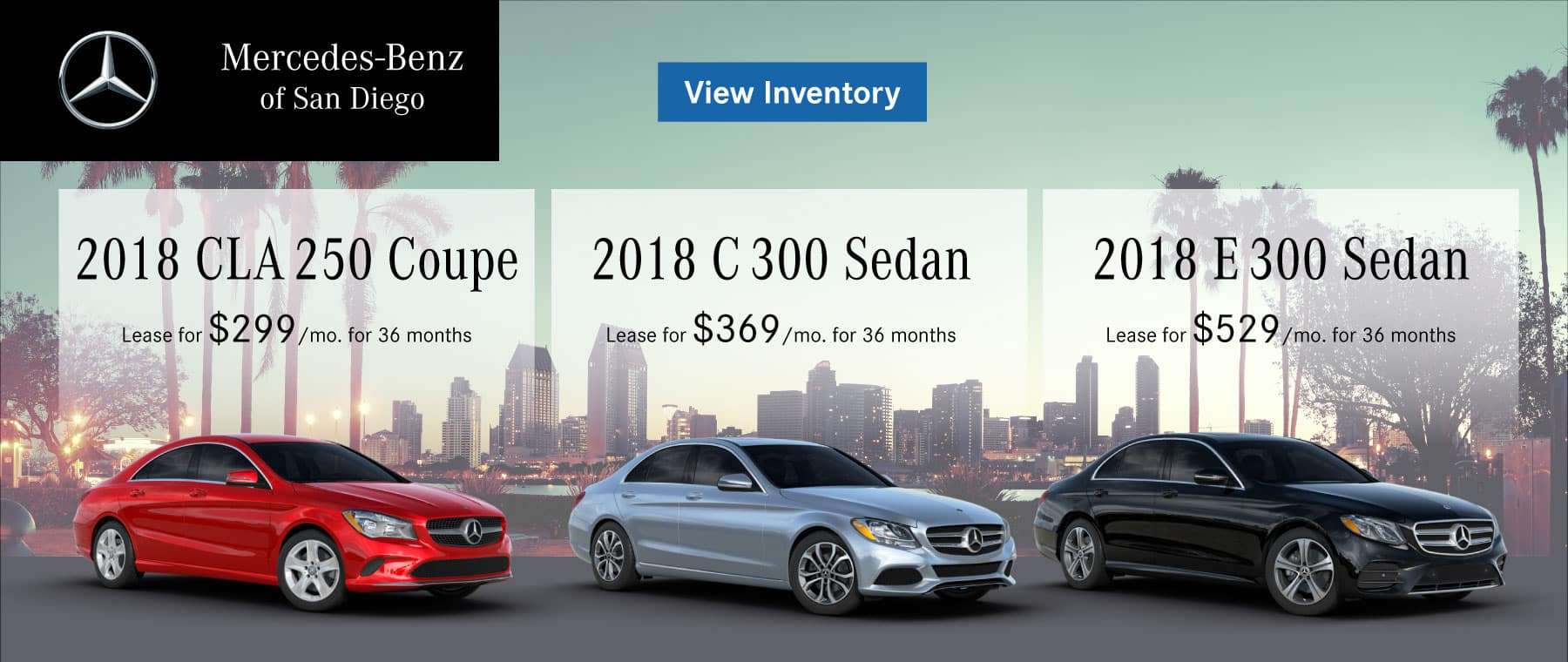 Lease Offers