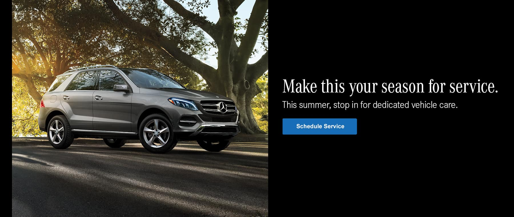 New Used Mercedes Benz Dealer In San Diego Mercedes Benz Of San