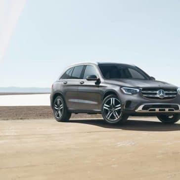 2020 MB GLC Near Beachjpg