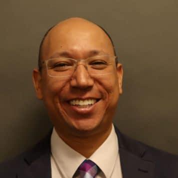 Yee Wong Garcia