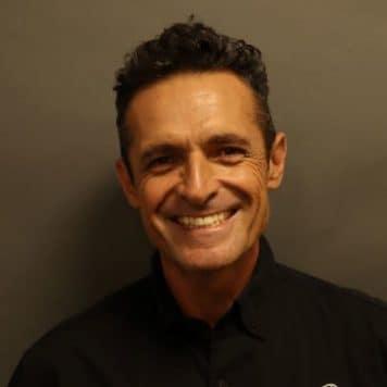 Mark Delmuro