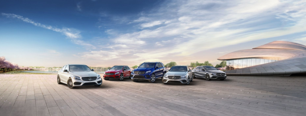 2.99% APR Rates for 72 months on GLE,GLC,and GLB (excludes amg models)