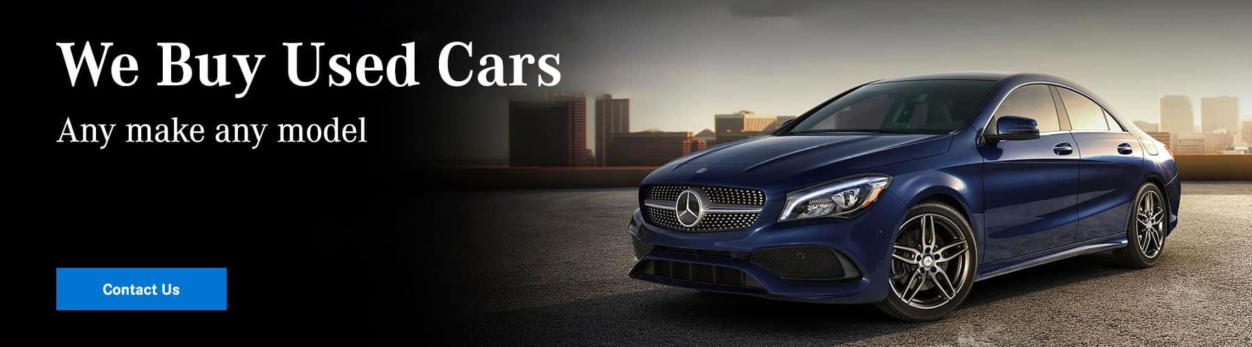 We-Buy-Used-Car-Slide-1