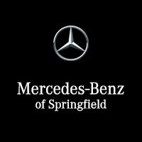 Mercedes-Benz of Springfield