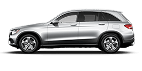 mercedes benz of tysons corner in vienna va luxury auto dealer. Cars Review. Best American Auto & Cars Review
