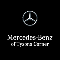 Mercedes-Benz of Tysons Corner
