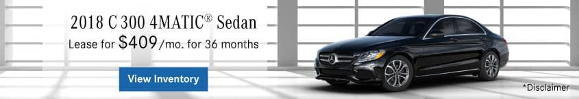 Lease-Banner-C-300