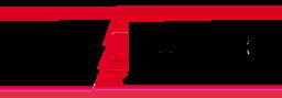 LowJack Logo