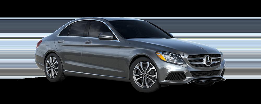 2018 Mercedes-Benz C-Class Price and Features | Vienna, VA