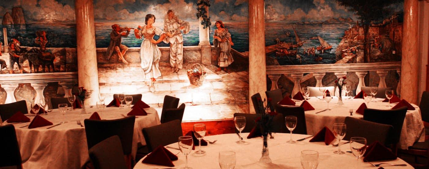 Best Restaurants In Mclean Va Mercedes Benz Of Tysons Corner