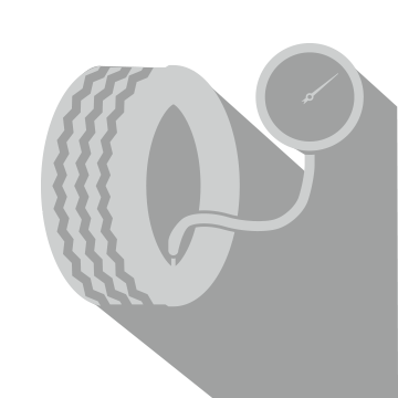 Tire-Pressure