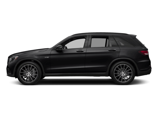 New used luxury auto dealership in warwick mercedes for Mercedes benz of chandler staff