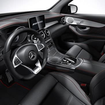 2018-MB-AMG-GLC-43-Interior-Gallery-5