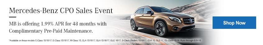 New & Used Luxury Auto Dealership in Warwick | Mercedes ...