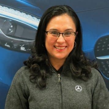Jaimie Figueroa