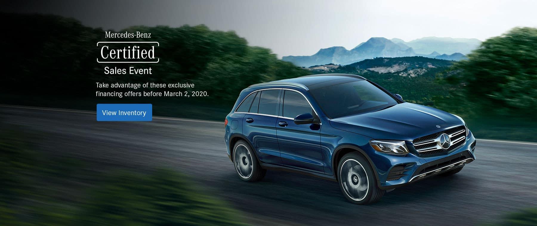 Mercedes Of Warwick >> New Used Luxury Auto Dealership In Warwick Mercedes Benz