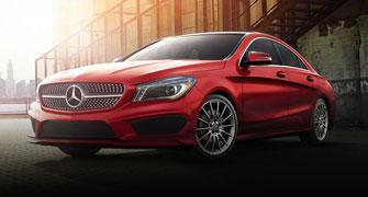 Mercedes benz pennsylvania luxury auto dealer for Fort washington mercedes benz pre owned