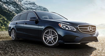 Mercedes benz pennsylvania luxury auto dealer for Mercedes benz of fort washington pa