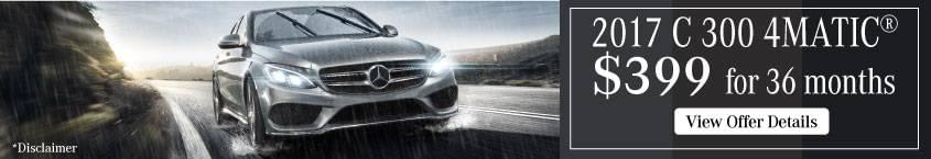 mercedes benz of west chester. Cars Review. Best American Auto & Cars Review