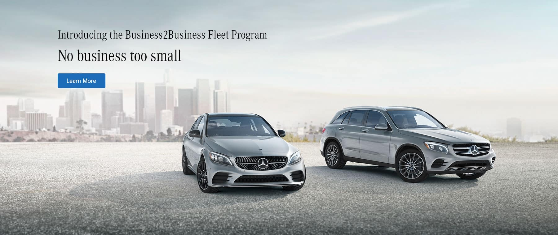 Mercedes Benz Pennsylvania Luxury Auto Dealer