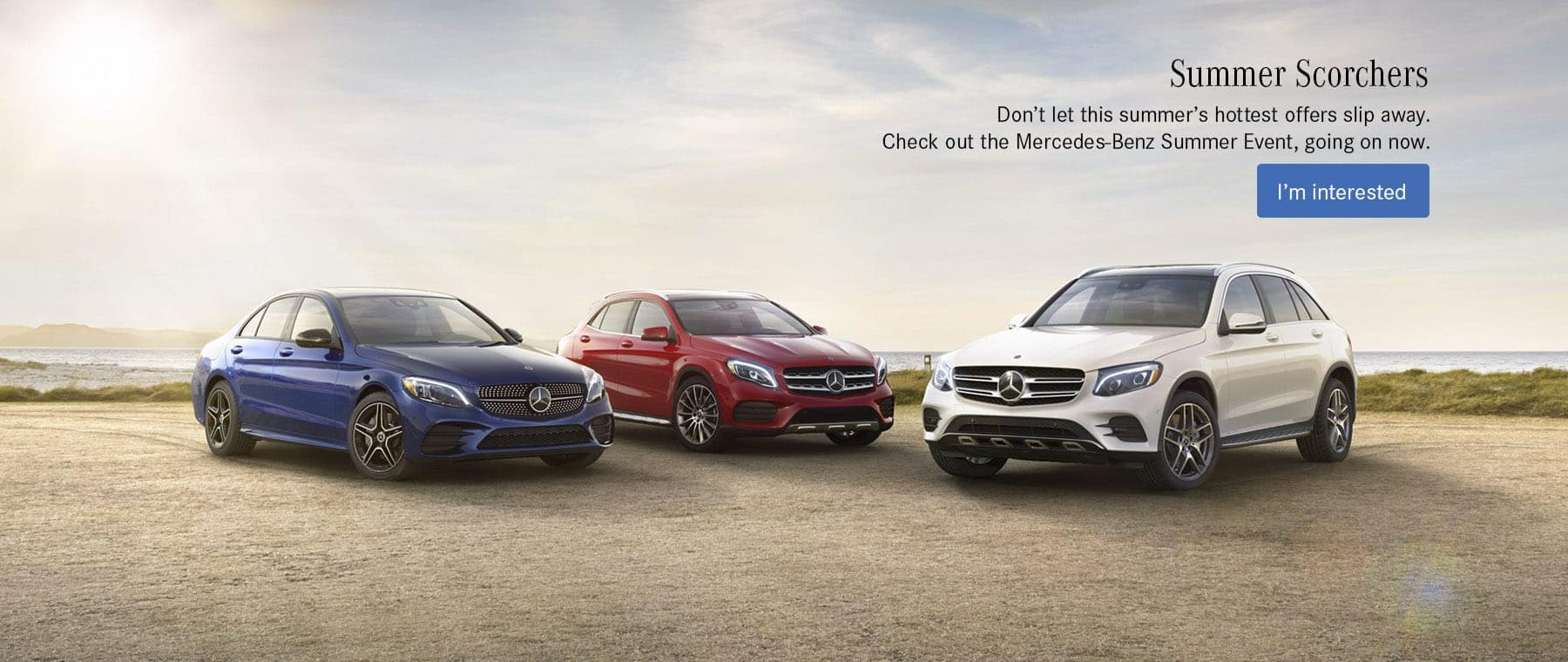 Mercedes Benz Dealers >> Mercedes Benz Of West Chester New Used Luxury Car Dealer