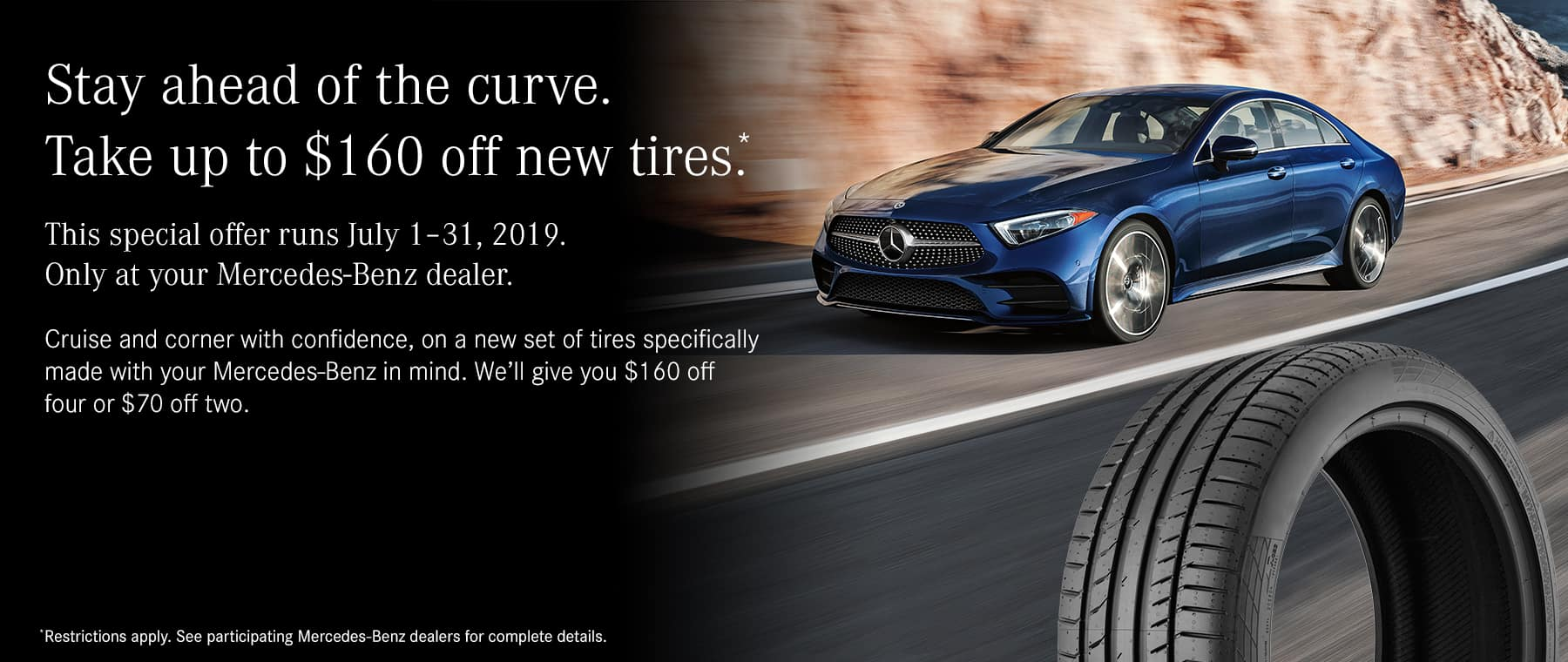 Mercedes Benz Of Wilmington >> Mercedes Benz Of West Chester New Used Luxury Car Dealer