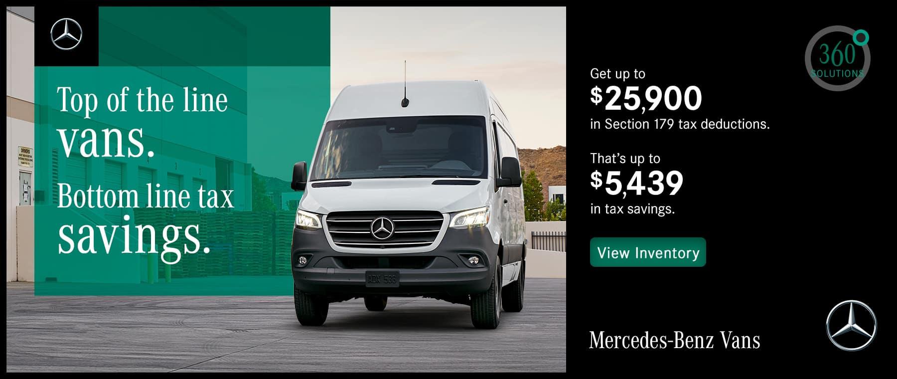 MB-Vans_Section-179_1800x760