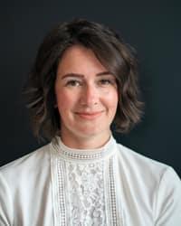 Cristina Manicom