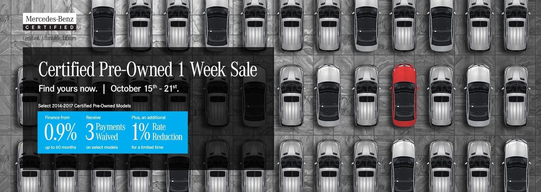 1800x640_SLIDER_BANNER_CPO_1-Week-Sale