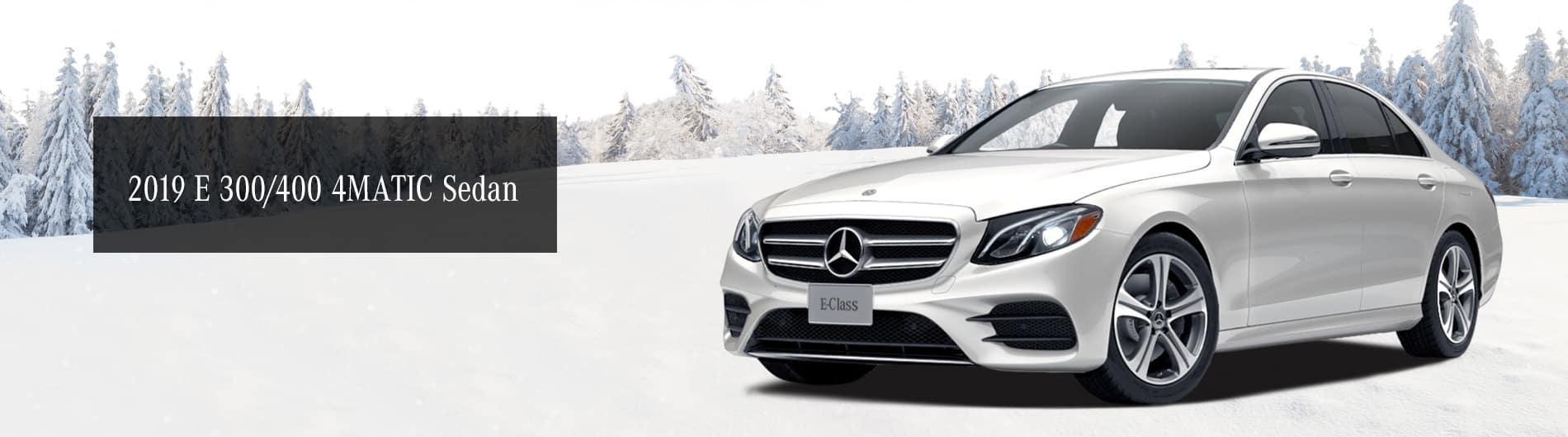 12 2018 Nc 2019 E 300 4matic Sedan Mercedes Benz Richmond Cl 450