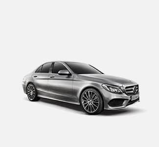 Mercedes Parts Richmond