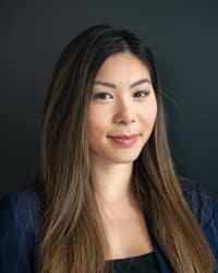 Kira Choi