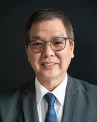 Sandy Hui